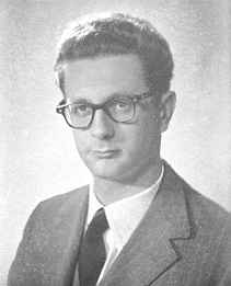 Luigi_Berlinguer