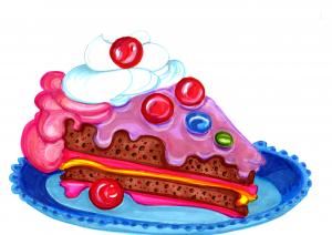 fetta-di-torta1-300x212