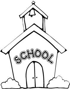disegni-scuola-2