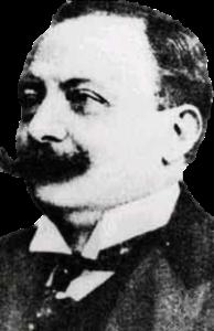 Luigi_Facta_1910