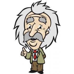 nonno-professore-colorato-300x300