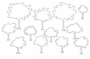alberi-da-stampare